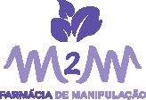 Farmacia M2M